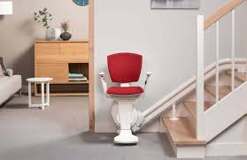 otolift stairlifts the stairlift company