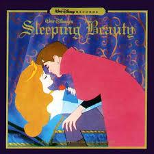 sleeping beauty soundtrack details soundtrackcollector