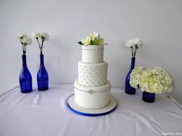 the in the blue wedding dress u2013 ottawa wedding journal