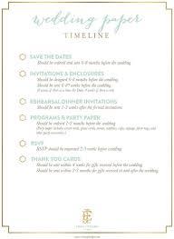 wedding invitations timeline captivating sending out wedding invitations timeline 62 about