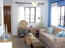 interior design ideas for homes design a small living room small living room designs pictures
