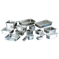 Kitchen Materials The Basics On Common Kitchen Utensils Lisafernandis