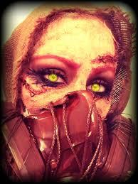 Scarecrow Batman Halloween Costume 92 Scarecrow Costume U0026 Images