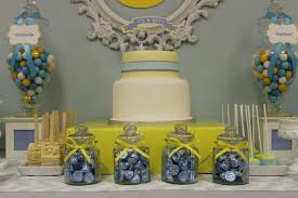 yellow baby shower ideas yellow baby shower ideas diabetesmang info