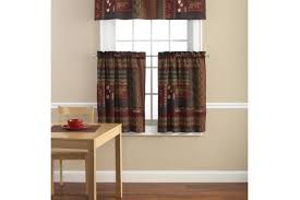 curtains wonderful curtain valance patterns 1 drapery valance