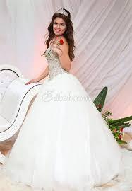 louer une robe de mariã e location robe de mariage et soirée robe de mariage cite el