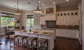 southern living kitchen ideas southern kitchen crowdbuild for