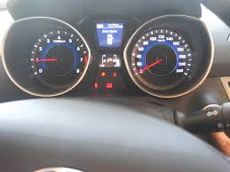 hyundai elantra check engine light hyundai elantra turn off engine taktaktak sound youtube