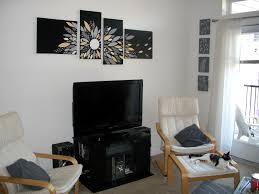 small living room with simple furniture arrangement amazing unique