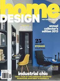 contemporary home design magazines best home design magazines gallery interior ideas magazine luxury