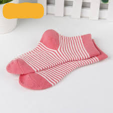 Toddler Wool Socks Seamless Toddler Socks Promotion Shop For Promotional Seamless