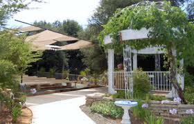 affordable wedding venues in san diego affordable san diego wedding packages 15 000 san diego