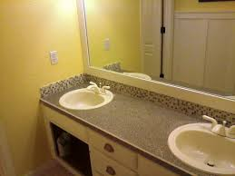 easy bathroom backsplash ideas u2014 all home ideas and decor