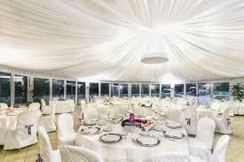 wedding hire perth wedding decor awesome luxury wedding reception decoration