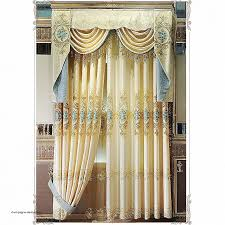 Shabby Chic Curtains Cottage Shabby Chic Kitchen Blinds Best Of Shabby Chic Curtains Tar