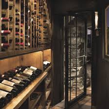 basement wine cellar designs dwellinggawker