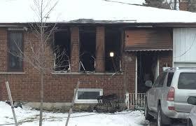 no working smoke alarms in brampton home where fire killed 3