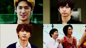 download film genji full movie subtitle indonesia suikyu yankees episode 3 i love lucy episodes season 4