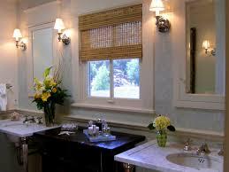 classic bathroom designs bathroom foxy neutral traditional bathroom interior design ideas