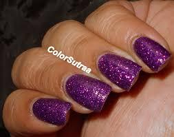 my favorite zoya nail polishes rekha carter blaze dream