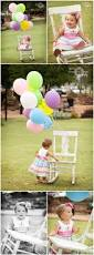 26 best easter photo shoot ideas images on pinterest holiday
