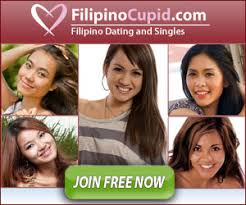 Best Filipino Dating Sites      By Popularity