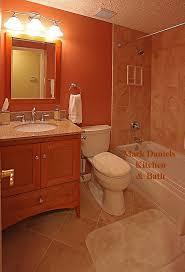 Strasser Vanity Tops 22 Best Strasser Images On Pinterest Bathroom Ideas Bathroom