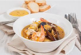 spécialité marseillaise cuisine les spécialités culinaires en provence sur port grimaud