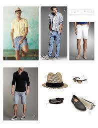mens beach fashion wednesdays threads men s beach fashion northern california