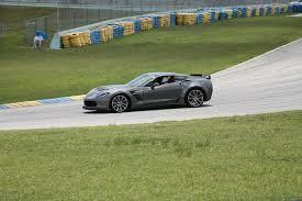 corvette forum topic are the grand sport cup wheels corvetteforum chevrolet