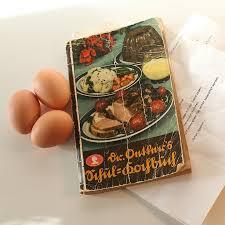 vieux livre de cuisine livre de cuisine 1937 vieux photo gratuite sur pixabay