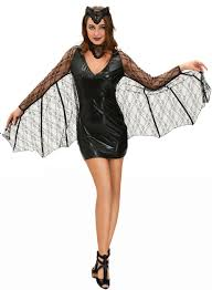online buy wholesale vampire halloween costumes from china