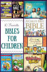 287 best bible u0026 character activities images on pinterest kids