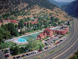 Glenwood Springs Colorado Map by Glenwood Springs Oa Retreat Overeaters Anonymous Central