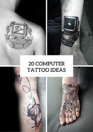 103 the best men tattoo designs of 2017 styleoholic