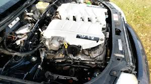 audi w12 engine for sale audi a6 6 0l w12