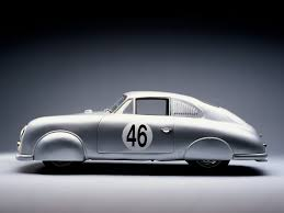porsche 356 wallpaper classic porsche wallpaper wallpapersafari