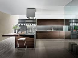 Kitchen Ka Furniture Vela Kitchens Dada