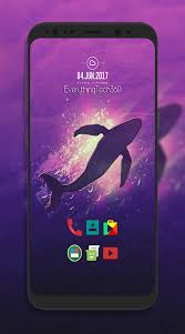 clean android phone clean android setup androidthemes