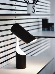mutatio table lamp le klint