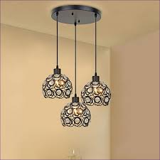 Kitchen Overhead Lighting Ideas by Living Room Dining Lamps Contemporary Affordable Pendant