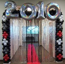 decorations for graduation 119 best graduation party decorations images on