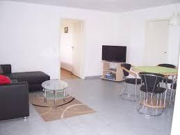 Esszimmer Gottmadingen Haus Kienast In Markdorf