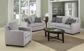 Livingroom Set Up Living Room Uncommon Living Room Couch Set Up Prominent Living
