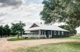 luxury cottage rental near houston texas