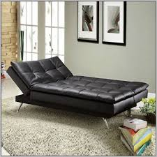 Sectional Sleeper Sofa Chaise by Small Sectional Sleeper Sofa Chaise Home Decorating Ideas Hash