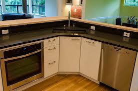 kitchen cabinet refinishing toronto kitchen design ideas