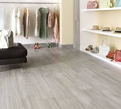 Interior Floor Tiles Design Best 25 Wood Effect Tiles Ideas On Pinterest Wood Effect Floor