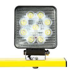 500 watt halogen work light home depot 500 watt work light portable work light watt halogen indoor outdoor