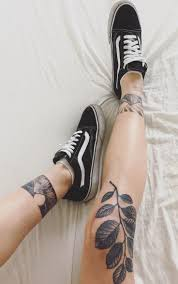 small butterfly tattoos on ankle 989 best tattoos images on pinterest small tattoos tatoos and
